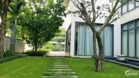 Cho thuê căn biệt thự Ocean villa 3 phòng ngủ