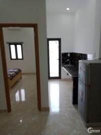 Cho thuê nhà nguyên căn gồm 4 căn hộ đường Đoàn Khuê Nam Việt Á, Ngũ Hành Sơn