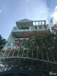 -Cần gấp cho thuê MT Nguyễn Trọng Tuyển P8 Quận Phú Nhuận