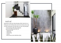 Cho thuê nhà mới trên đường Phan Đăng Lưu, giá tốt