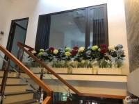 Cho thuê nhà 3 tầng MT đường Hoàng Sĩ Khải, An Hải Bắc, Sơn Trà, Đà Nẵng