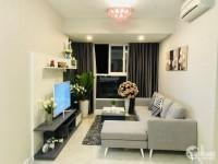 Cho thuê Căn hộ Cao cấp Luxury Full nội thất LH: 0329400063