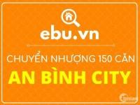 [ Cần bán ] Căn góc 3PN 82m2 ban công Đông thoáng mát, view biệt thự