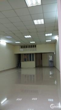 Nhà 1 trệt 1 lửng, 6*20m hẻm 12 mét đường D2, phường 25 quận Bình Thạnh