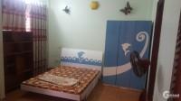 Cho thuê nhà PHẠM VĂN ĐỒNG, 4 tầng, 5 ngủ ,m.tiền 7m!CHỈ 10tr/Th