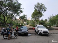 Cho thuê nhà nguyên căn khu vườn hoa Hoàng Cầu - Trần Quang Diệu.  DT 80m2 x 5T.