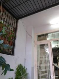 Nhà riêng 100 m2 1 trệt 1 lầu Q7 Cho Thuê