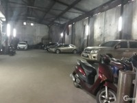 Cho thuê nhà lạc long quân dt15x6 giá 4000$ có hầm để xe rộng có thể vào ở luôn