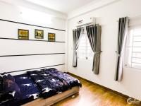 Chính chủ cần cho thuê phòng đẹp, full nội thất, giá rẻ tại Bình Thạnh