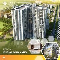 Chung cư Bea Sky Nguyễn Xiển Xa La quận Hoàng Mai, từ 1,9 tỷ, vành đai 3