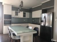 Cho thuê văn phòng, căn hộ tại 82 Tuệ Tĩnh, Nguyễn Du, Hai Bà Trưng, Hà Nội