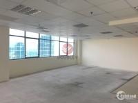 Cho thuê văn phòng 160m2 hạng B ngay trung tâm quận 1, giá từ 744 nghìn/m2