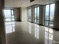 Cho thuê officetel Phú Mỹ Hưng 35m2-65m2, thuận tiện để ở và làm VP