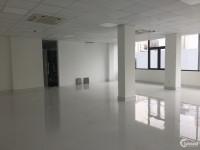 Cho thuê văn phòng 70m2 quận Tân Bình