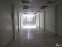 Cho thuê văn phòng hoàn thiện 80m2 giá 10$/m2 tại Hoàng Văn Thái, Thanh X