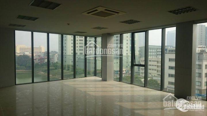 Chính chủ cần cho thuê văn phòng gấp 60m2 đến 80m2 tại Ngã Tư Sở,Tây Sơn,Đống Đa
