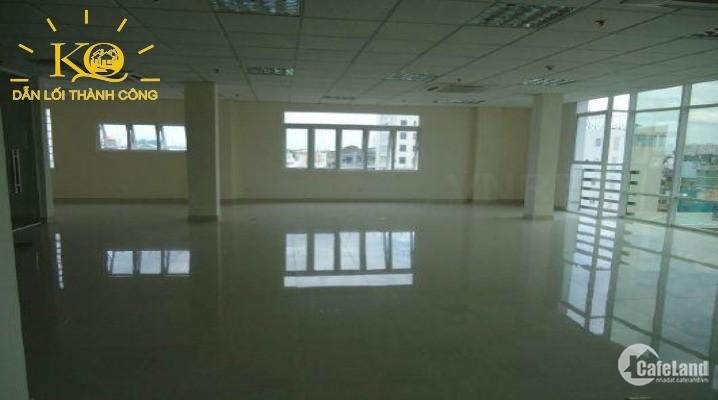 Cho thuê văn phòng quận 1 Mê Linh Point Tower chỉ còn một diện tích