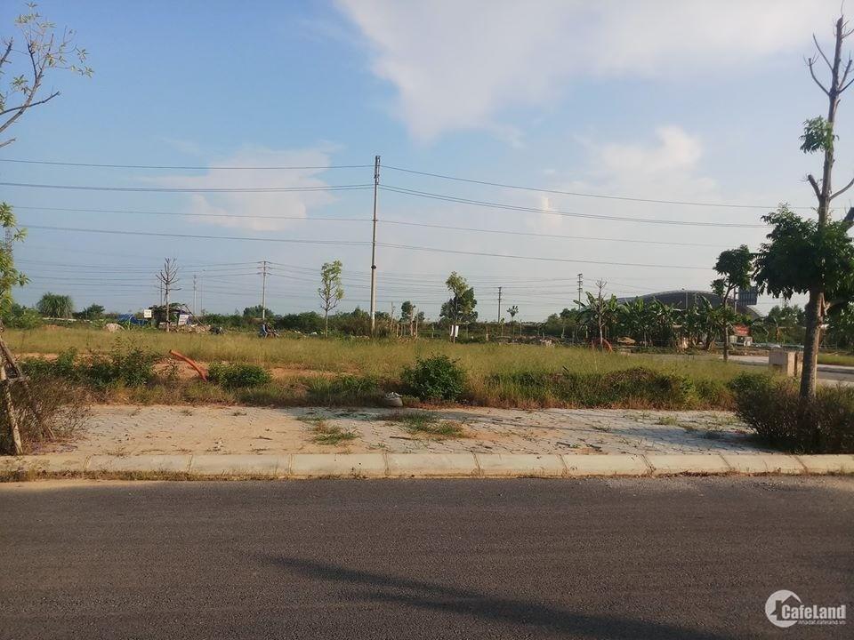 Chung cư cao cấp Bách  Việt Areca Garden nhận nhà ở ngay r LH 0834186111