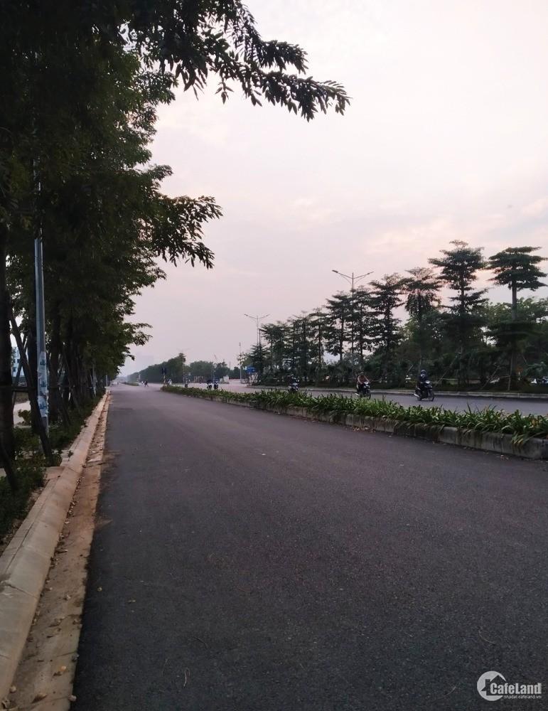 CHUNG CƯ BEASKY - VỊ TRÍ VÀNG KHU VỰC HOÀNG MAI