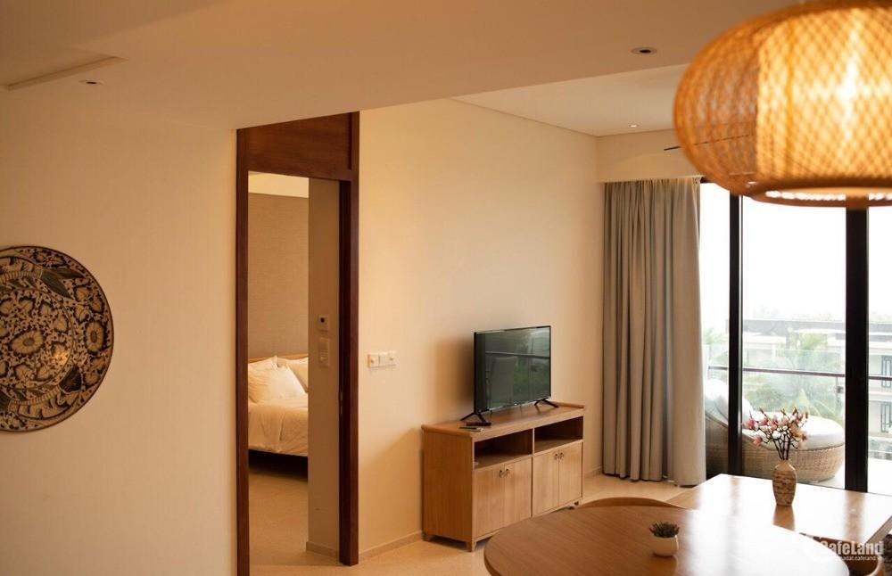 Bán căn hộ 3 phòng ngủ Hyatt Đà Nẵng –  giá tốt