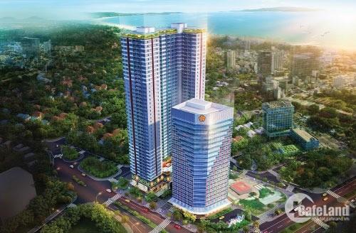 6 suất nội bộ giá tốt nhất dự án Grand Center Quy Nhơn. LH 0931025383