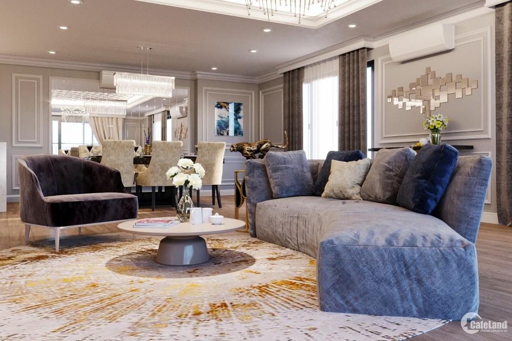 Bán căn hộ Udic Westlake giá gốc CĐT, nhận nhà ngay, quà tặng lên đến 100 triệu