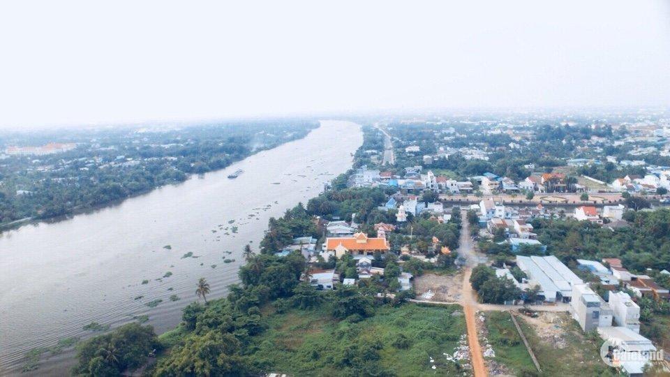Chỉ còn duy nhất 1 căn 885tr tại Thuận An , trả trước chỉ khoảng 300tr , còn lạ
