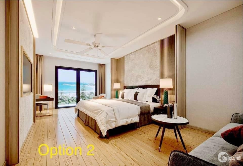 Shophouse, Condotel Grand World Phú Quốc