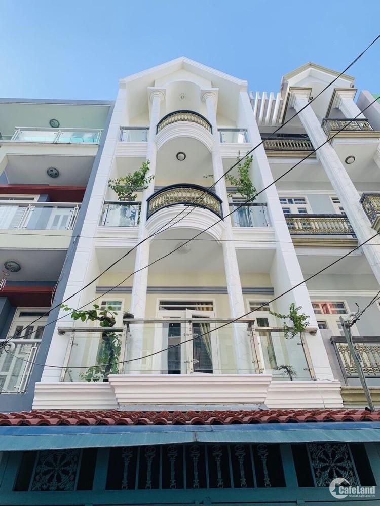 Bán nhà liền kề khu nội bộ 156,9m2 sử dụng