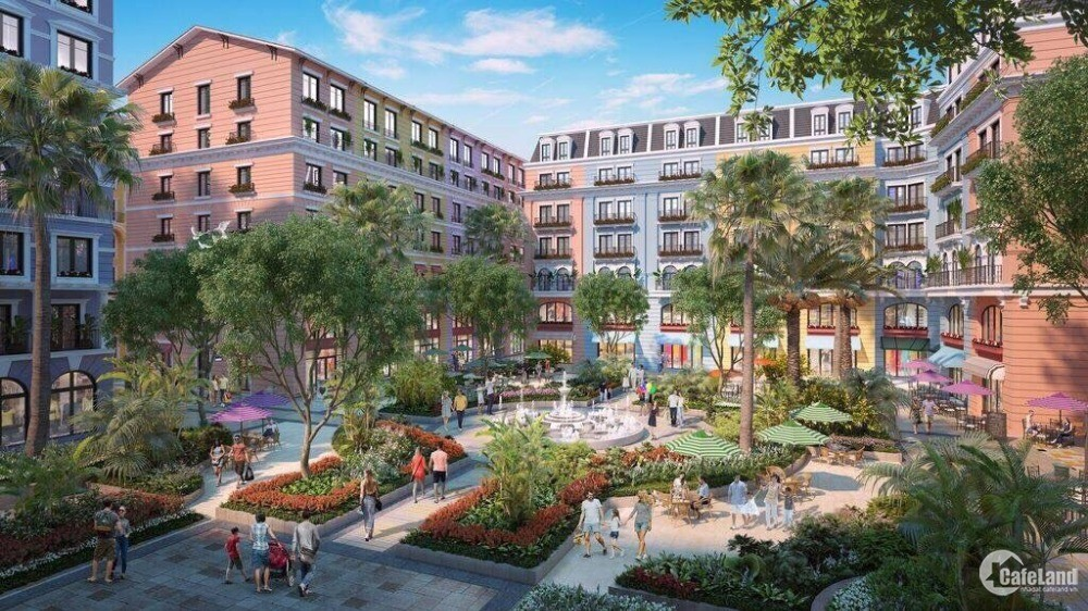 Bán khách sạn 7 tầng-24 phòng, trung tâm Bãi Trường, Phú Quốc, 13 tỷ.