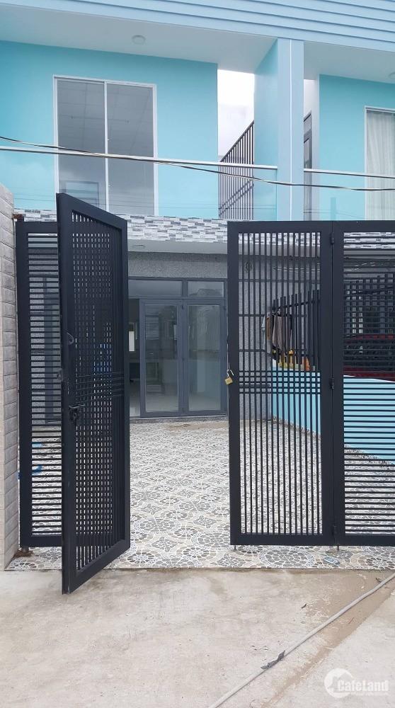 Bán nhà 100m2 Hoàng Phan Thái có sổ riêng, giá 2 tỉ thương lượng