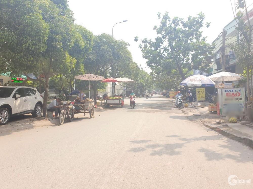 Bán nhà mặt tiền đường nội bộ 783 Tạ Quang Bửu Phường 4 Quận 8
