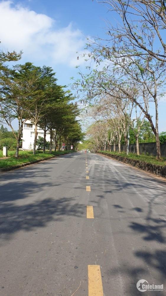 Bán nhà ngay Khu công nghệ Cao Giang Điền, Trảng Bom Đồng Nai.