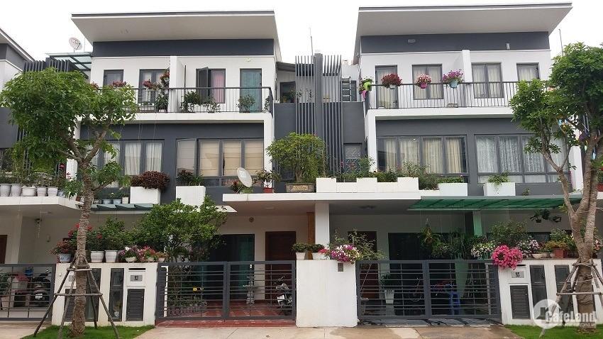 Nhà 1 Trệt 2 Lầu Ngay Mặt Tiền Đường 60m Sân Bay Long Thành Giá Rẻ, SHR Góp 0%