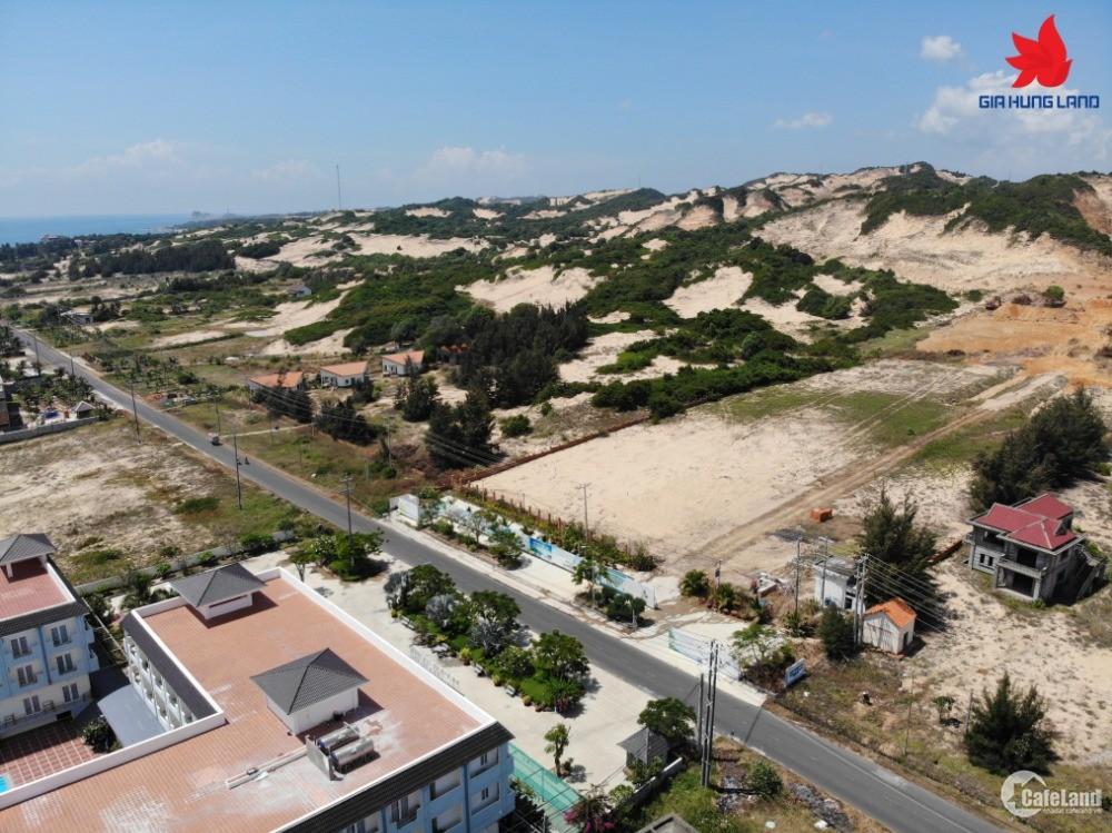 300m2 Đất vị trí đắc địa mặt tiền, pháp lý hoàn thiện 100% giá chỉ 15tr/m2