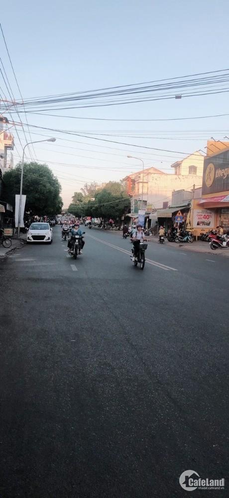 Đất tại Dầu Tiếng,Bình dương,1000m2/385tr Sổ hồng riêng,dân cư xung quanh Riêng