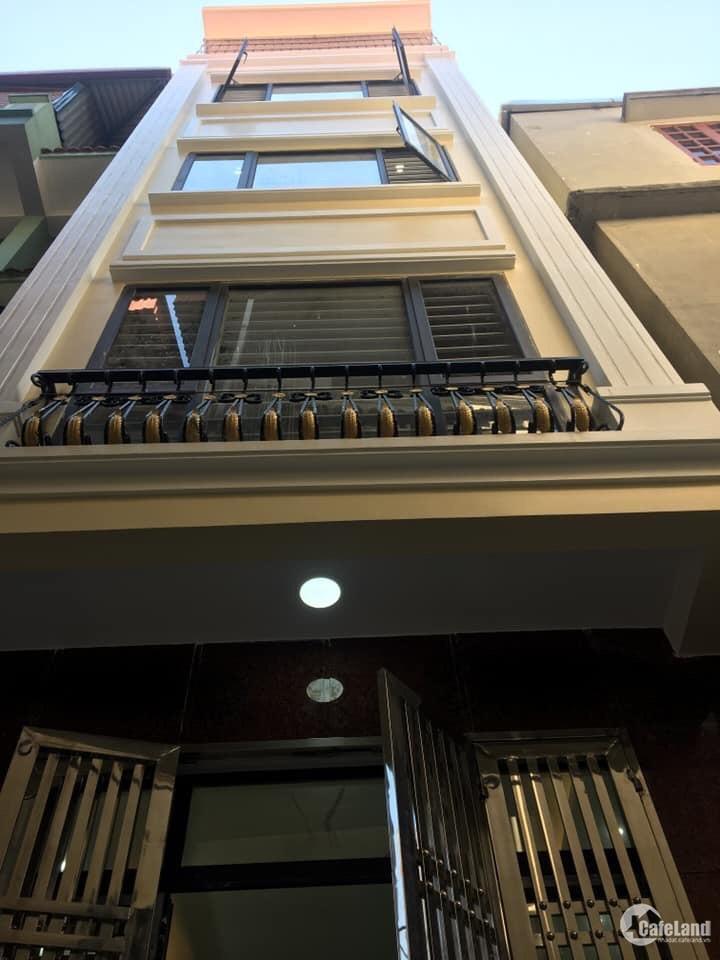 Bán nhà Hà Trì 37m 4 tầng 1 tum chỉ 1.9 tỷ 0982468422