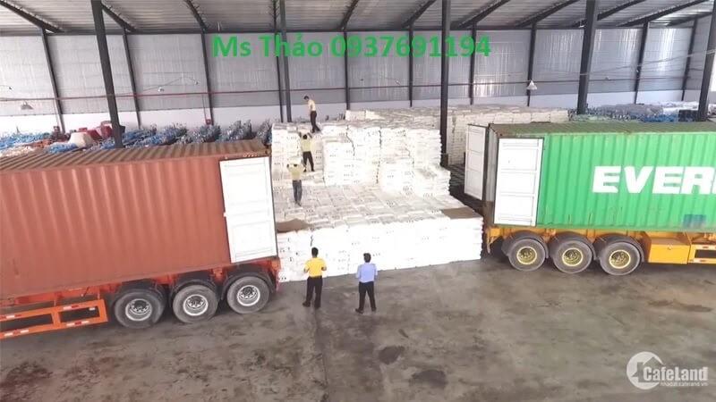 Hãy đến với  Nhất Việt Logistics hàng hóa của bạn sẽ được chăm sóc tốt nhất