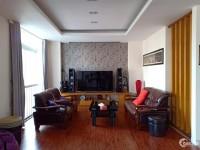 Nhà Văn Cao, ở, Văn Phòng, Khách Sạn, Homestay 100m2x5T, giá 14.8 tỷ.