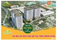 Green city Bắc Giang chung cư đáng sông nhất tp bắc Giang