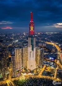 Bán gấp căn hộ cao cấp Landmark 81 giá 8,5 tỷ LH: 0352502988