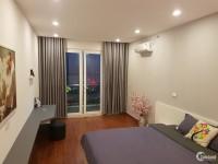Bán căn hộ 3PN full đồ chung cư CT4 Vimeco Nguyễn Chánh giá rẻ nhất thị trường