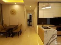Căn hộ Studio cho thuê tốt nhất Cầu Giấy, vừa ở vừa làm văn phòng