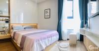 Bán căn 2 phòng ngủ dự án Bcons Garden tầng trung giá 1 tỷ 072 bao hết thuế phí