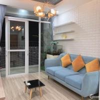 Bán chung cư Him Lam Phú Đông TẦNG 20 FULL NỘI THẤT ĐẸP LUNG LINH!!