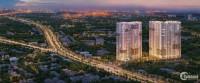 Chính chủ cần bán gấp căn 2PN Opal Boulevard tháp A1 chênh thấp
