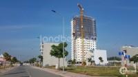 Căn hộ Tecco Tower Bình Dương giá chỉ 1.2 tỷ căn 2 PN, T4/2020 nhận nhà.