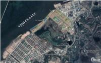 Bán căn hộ FLC Hạ Long 2 PN, 57m2. Giá chỉ 889 triệu