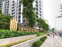 Nhận nhà ở ngay an yên đón tết-Imperia sky garden, tặng 88Tr, ck 5%, 12T LS 0%