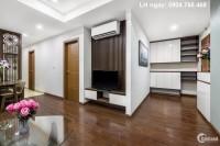 Cần chuyển nhượng lại gấp căn chung cư 76m2 3PN OSAKA Hoàng Mai - 0906.167.839